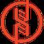 Gene Source Code Chain