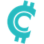 Cashbery Coin