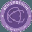 BTU Protocol