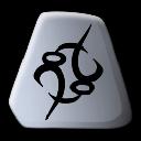 KO RUNE - Rune.Game