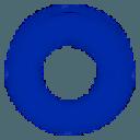 Ducato Protocol Token