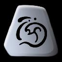 HEL RUNE - Rune.Game
