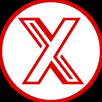 Token TKX