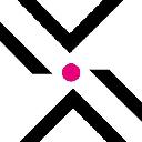 Polkadex
