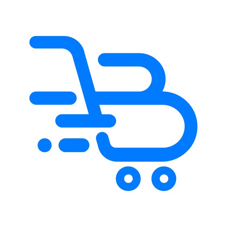 Buying.com