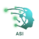 ASI finance