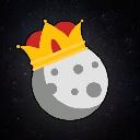 Moonarch.app