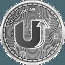 Upper Dollar