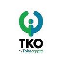 Toko Token
