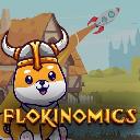 Flokinomics