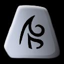 SHAEL RUNE - Rune.Game