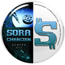 SorachanCoin