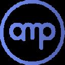 AMPnet Asset Platform and Exchange