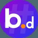 BNSD Finance