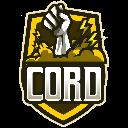 Cord DeFi