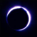 FairEclipse