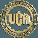 UCA Coin