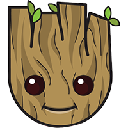 growth Root Token