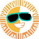 Sun (New)
