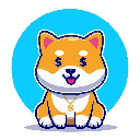 Rich Doge Coin