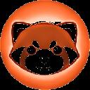 Redpanda Earth