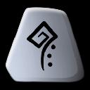 SOL RUNE - Rune.Game