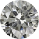Projekt Diamond