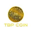 Tradebitpay