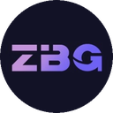 ZBG Token