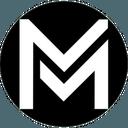 MGC Token