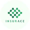 InsurAce