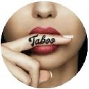 TABOO TOKEN