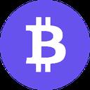 Bitcoin Free Cash