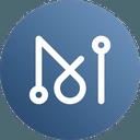 Matrix AI Network