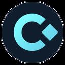 CoinDeal Token