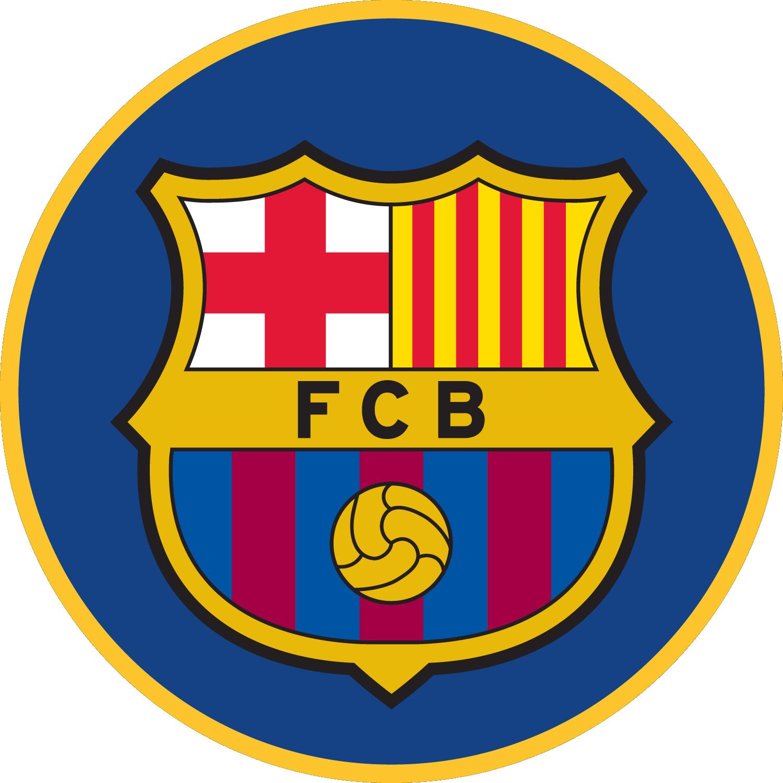 FC Barcelona Fan Token