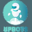 UpBots