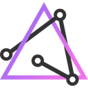 Tachyon Protocol